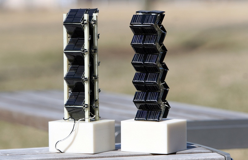 【再生エネルギー】太陽光発電コスト7年で73%減 世界平均、風力も下落 IRENA事務局長「今や経済的な選択」 YouTube動画>3本 ->画像>52枚